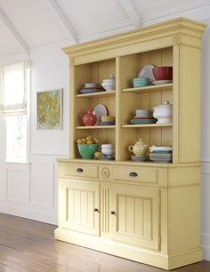 Редизайн своими руками: как перекрасить шкаф за час – Woman & Delice