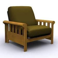 Image result for armchair design