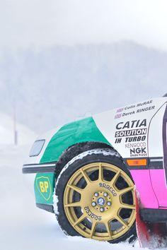 Subaru Sport, Subaru Wrc, Subaru Rally, Rally Car, Subaru Impreza, Nascar, Jdm Parts, Colin Mcrae, Design Cars