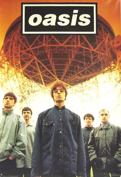 I'm Yours Lyrics - Music Videos With Lyrics Liam Gallagher, Amen Break, Rock Festival, Oasis Band, Rock Band Posters, Band Wallpapers, Music Aesthetic, Britpop, Concert Posters
