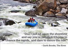 Fly Fishing Lessons, Visit Yellowstone, Whitewater Rafting, Three Rivers, Paradise Valley, Horseback Riding, Kayaking, Montana, Tours