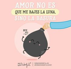 Mr. Wonderful #love