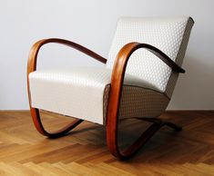 křeslo halabala - Hledat Googlem Rocking Chair, Chairs, Accessories, Furniture, Home Decor, Wing Chairs, Creature Comforts, Couches, Lush