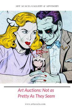 [New] The 10 Best Art Today (with Pictures) Chip Art, Minecraft Pixel Art, Batman Art, Street Art Graffiti, Pin Up Art, Fantasy Artwork, Art Auction, Art Price, Price Artwork