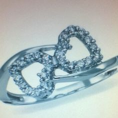 My promise ring!!!!