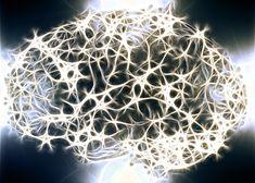 Científicos de la Universidad de Manchester (Reino Unido) han demostrado por primera vez que la resintonización del cerebro, a través de señales visuales y acústicas, puede reducir el dolor. El hallazgo podría impulsar el desarrollo de una nueva y sencilla terapia contra el dolor crónico, que n...