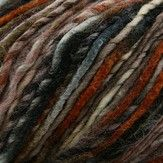 Wool Yarns: Wool Yarn, Wool Knitting Yarns, Wool Crochet Yarn at Webs