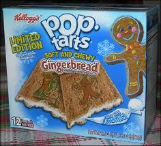 . Pop Tart Flavors, Breakfast Specials, Kids Menu, Snack Recipes, Snacks, Weird Food, New Flavour, Food Gifts, Pop Tarts