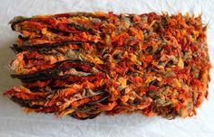 Supersoft multi-colored scarf $34.99