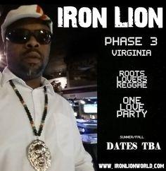 Phase 3 - Reggae Returns!   Fun n da Sun! Fall Dates, Summer Parties, Autumn Summer, Reggae, First Love, Lion, Mens Sunglasses, Style, Leo