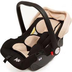 Apasati aici pentru a vedea imaginea marita Baby Car Seats, Children, Bebe, Toddlers, Boys, Kids, Children's Comics, Kids Part, Infant Car Seats