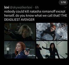 Marvel Quotes, Funny Marvel Memes, Avengers Memes, Marvel Films, Marvel Heroes, Marvel Avengers, Marvel Comic Universe, Marvel Cinematic Universe, Doja Cat