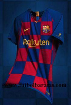 e7b4e5a7c57 Barcelona 2020 Primera Equipacion. loren lin · Camiseta Barcelona 2019