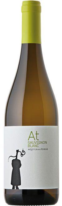 Varietà: Sauvignon Blanc  Origine: Colli Orientali del Friuli DOC  Caratteristiche: vino bianco secco, fruttato al naso, elegante e minerale, finale sapido intenso