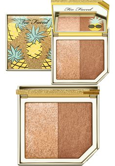 Too Faced Tutti Frutti Scented Makeup Coming to Ulta – Musings of a MuseYou can find Ulta makeup and more on our website.Too Fac. Tutti Frutti, Makeup Guide, Eye Makeup Tips, Makeup Hacks, Makeup Eyes, Makeup Routine, Makeup Brush Storage, Makeup Organization, Henna Designs
