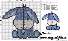 cross-stitch-patterns-free (120)