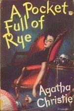 1953 Agatha Christie's Miss Marple starring June Whitfield on BBC Radio