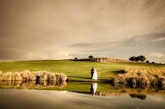 Ella Gagiano Photography | #GOWS #platinumlist #weddingstyle #graceormonde #luxuryweddings