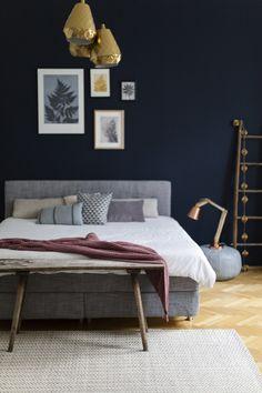 neue-wohnung-schlafzimmer-wienerwohnsinn-westwing-now-pernille-folcarelli-3
