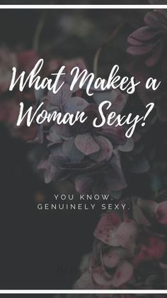 Out Loud, Essay Writing, Real People, Women Empowerment, Real Life, Beauty Hacks, Sexy Women, Spirituality, Passion