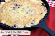 Mommy's Kitchen - Country Cooking & Family Friendly Recipes: Skillet Recipes