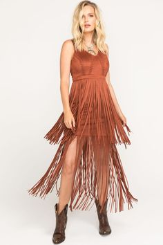 8bc59c8e2f7 151 Best West Coast Wear images in 2019 | Anthropologie ...