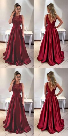 Burgundy Prom Prom Dresses,Long Evening Gown,Graduation Party Dresses,Prom Dresses For Teens,A Line Prom Dress Prom Dresses For Teens, A Line Prom Dresses, Formal Dresses For Women, Homecoming Dresses, Bridesmaid Dresses, Party Dresses, Teen Dresses, Prom Gowns, Dress Prom
