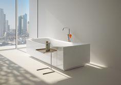 Best clou images toilet toilets powder room