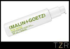 Malin + Goetz Bug Spray