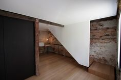 """artchiculture: """" The Barn, Hobart 