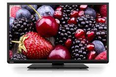 TV Led Darty, achat pas cher TV LED Toshiba 40L3433DG prix promo Darty 329,00 € TTCTV LED Toshiba 40L3433DG