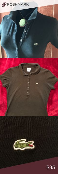 029cd79fc9 52 Best Polo lacoste images | Lacoste outlet, Lacoste store, Men's ...