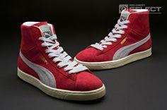 1228a9f68d8 Mens Trainers. Sportswear BrandPuma SuedeTrainsPeriodFootwearAdidasGreyNike Boots