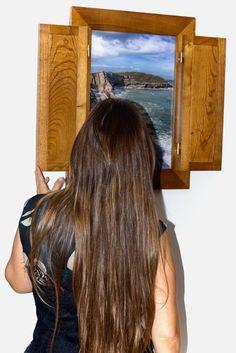 A través de la venta por J. Antonio Fontal Álvarez