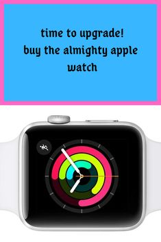 Apple Watch Series 3, Bmw Logo, Gadgets, How To Get, Deep, Amazon, Link, Riding Habit, Amazon River
