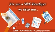 "We are looking for a "" Team Lead – Web Development "" for one of our esteemed Clients for Baroda, India Location."