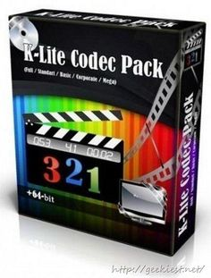 Download accelerator 9 21 premium edition full version with crackh33ttrees