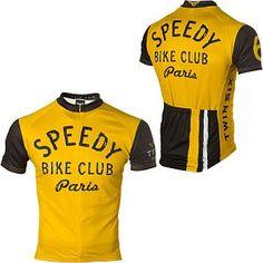 Cycling Jerseys Men, Mens Cycling Jersey, Short Sleeve Cycling Jersey