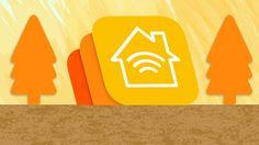 iOS 9 Home permite controlarea casei cu HomeKit | iDevice.ro