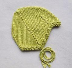 O baú virtual onde guardo meus crochês, tricôs e bordados. Experiências com linhas e agulhas, tudo feito à mão.