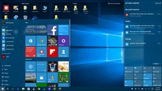 Are you looking for someone who will take care all the problem associated with windows 8 operating system? If yes, so this is the correct way to get the windows 8 help from Microsoft certified tech support experts.