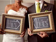 cute wedding pics