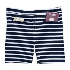 Trunks With Pockets I, 20€, now featured on Fab.