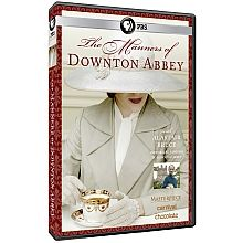 The Manners of Downton Abbey http://encore.greenvillelibrary.org/iii/encore/record/C__Rb1380077