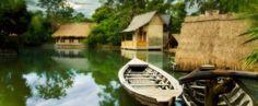 10 Tempat Wisata di Lembang yang Wajib Dikunjungi
