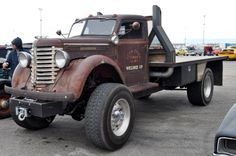 welderup | Greatest Rat Rod Collection Ive Ever Come Across The Welder Up Cars