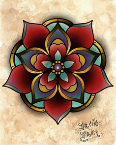 Pics of my favorite geometric tattoos inked mandala tattoo,t Neue Tattoos, Bad Tattoos, Future Tattoos, Body Art Tattoos, Sleeve Tattoos, Ship Tattoos, Arrow Tattoos, Small Tattoos, Flower Tattoo Designs