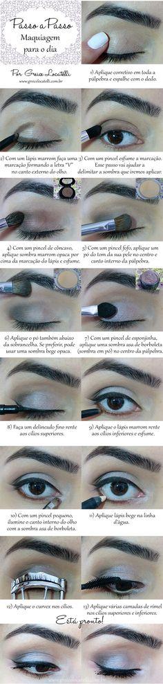 http://greicelocatelli.com.br/2014/07/passo-a-passo-maquiagem-para-o-dia/