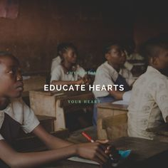 It is vital that when educating our children's brains that we do not neglect to educate their hearts.  Dalai Lama  #myvividlife  Photo by Doug Linstedt