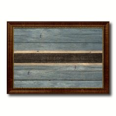 Botswana Country Flag Texture Canvas Print, Custom Frame Home Decor Gift Ideas Wall Decoration